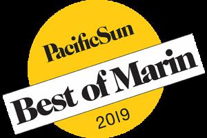 Best of Marin 2019