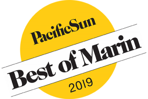 Best of Marin 2019
