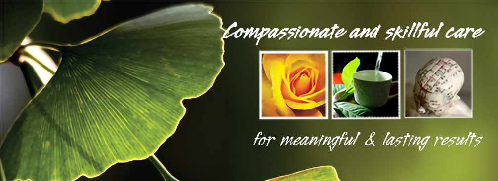 Daniel Martin Acupuncture-compassionate and skillful care for meaningful and lasting results