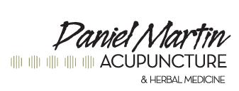 Daniel Martin Acupuncture